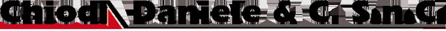 chioda-italy.com